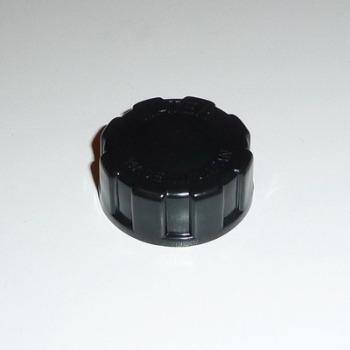 CAP, WATER RESERVOIR TANK - RG500, RG250, RG125