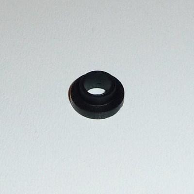 CUSHION, FAIRING SCREEN SCREW - RG500, RG250, RG125