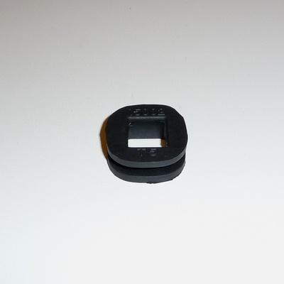 CUSHION, INDICATOR RUBBER MOUNT - GS1000, GS850, GT250 X7 (X MODEL)