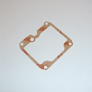 GASKET, CARB FLOAT BOWL, GT250 X7, RG125