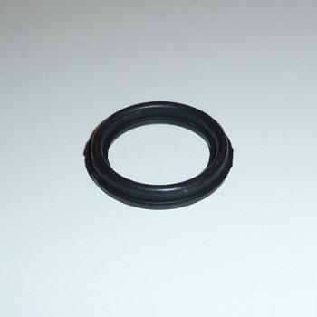 GASKET, CYL HEAD, GSX-R1100/750, DL1000/650, SV1000/650, TL1000, RF900/600