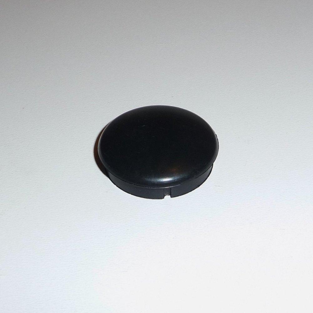 CAP, FORK TOP - GT750, GT550, TS125