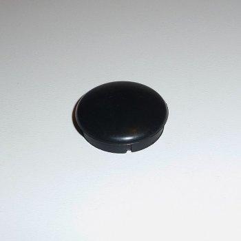 CAP, FORK TOP - GT750, GT550, GS650, TS125