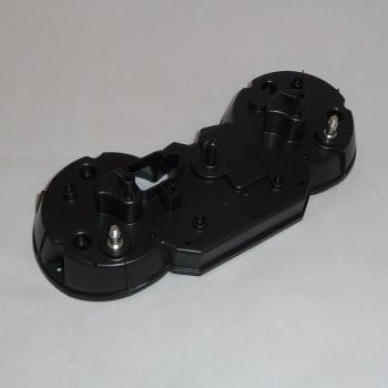 CASE, LOWER ASSEMBLY, GSF1200, GSF600, GSX1400