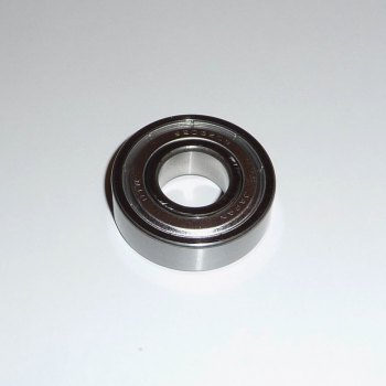 BEARING, REAR WHEEL, LEFT HAND - GT550/500/380/250, T500/350/250, RG500