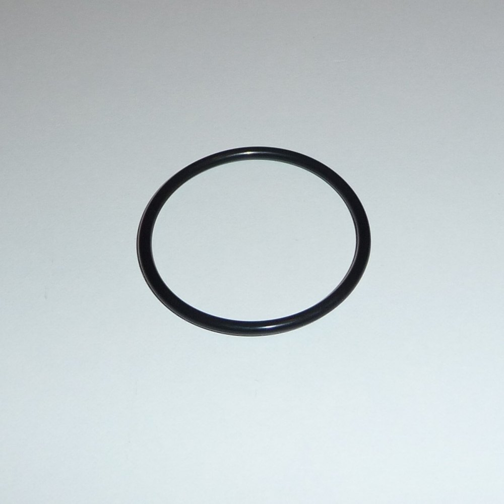 O RING, CARBURETTOR INTAKE RUBBER - GS850, GS650, GS550