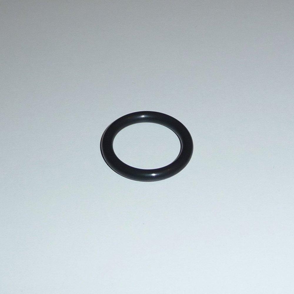 O RING, OIL OUTLET PIPE - GSF1200, GSF600, GSX-R1100, GSX-R750, GSX1400, GSX750/600F