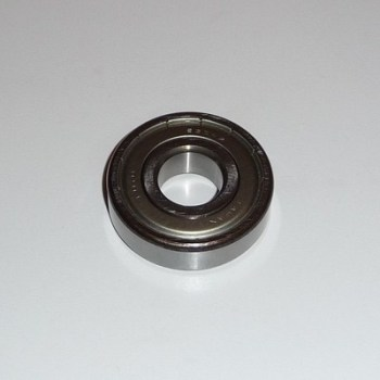BEARING, REAR WHEEL, LH - GT750, GSF1200, GSF600, GS, SV650 (PATTERN)