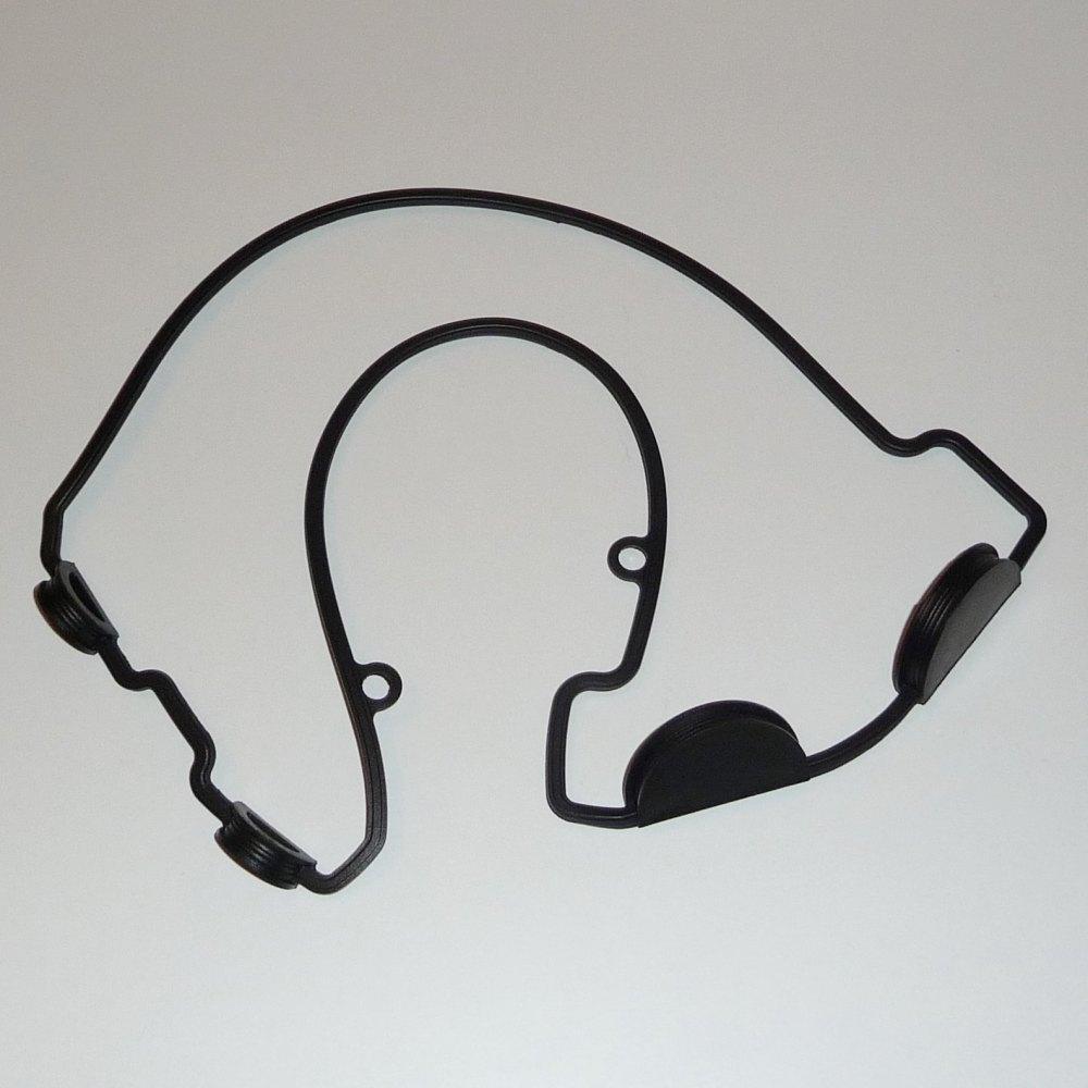 GASKET, CYLINDER HEAD COVER, No. 1, GSX1300R