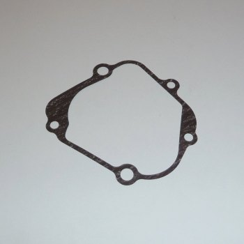 GASKET, GEAR SHIFT COVER - GSX1300R