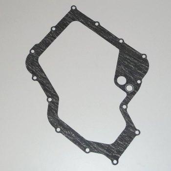 GASKET, OIL PAN - GSX1300R