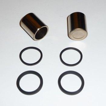 BRAKE CALIPER REPAIR KIT, FRONT - GSF600 (EARLY), RF600R