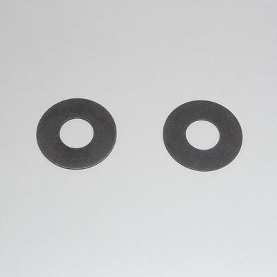 WASHER SET, S/ARM, GT250 X7, RG500, GS750/650/550/500