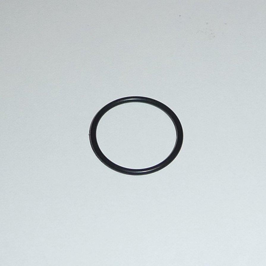 O RING, OIL PUMP - RG500, RG125, TS250X, TS125R