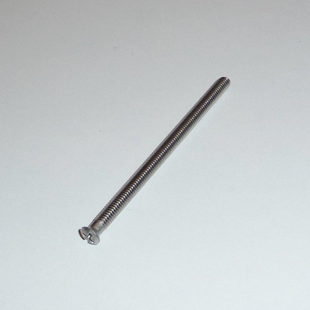 SCREW, HEADLAMP ADJ. - GS850, GS750, GS650, GS550, GS500, GSF1200, GSF600, GSX-R1100/750 (EARLY)