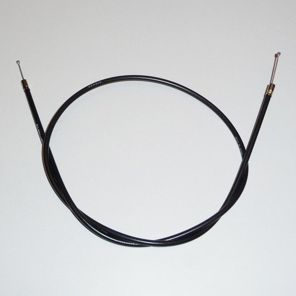 CABLE, STARTER (CHOKE) - A50, AP50