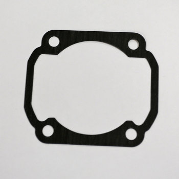 GASKET, CYLINDER BARREL BASE - RD350LC