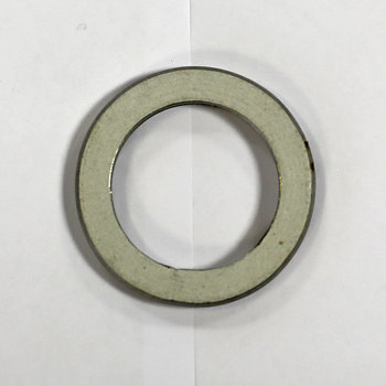 GASKET, EXHAUST - RD350LC