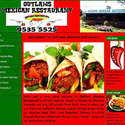OUTLAWS MEXICAN RESTAURANT - www.outlawsmexicanrestaurant.com