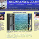 Ocean Glass & Glazing - www.ocean-glass.com