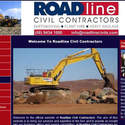 Roadline Civil Contractors - www.roadlinecivils.com