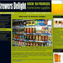 Brewers Delight - www.brewers-delight.com