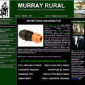 Murray Rural Services - www.murrayrural.com