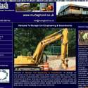 murtagh civil contractors