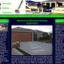 Affordable Building Inspections  -  www.affordablebuildinginspections.com