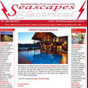 Seascapes Electrical Pty Ltd  -  www.seascapeselectrical.com