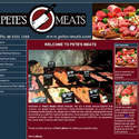 Petes Meats in Mandurah  -  www.petes-meats.com