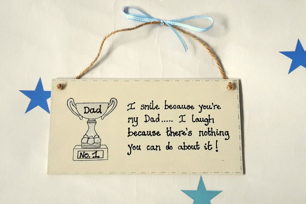 Father's Day & Male gift ideas
