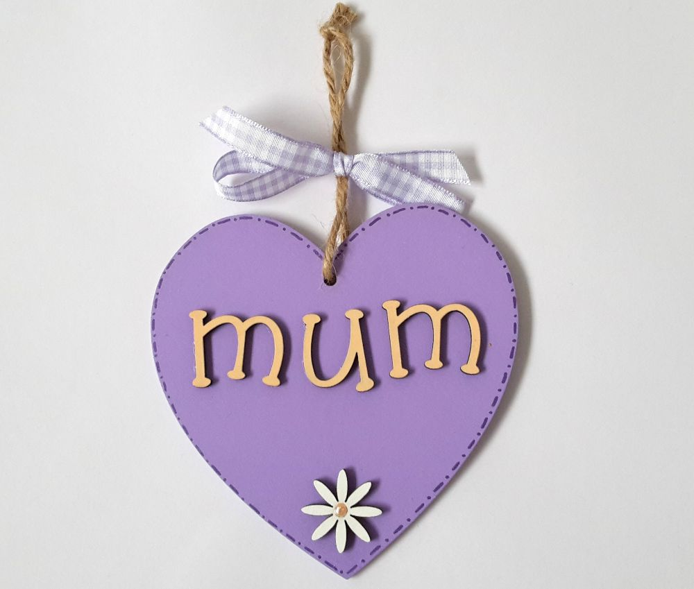 Mother's Day & female gift ideas