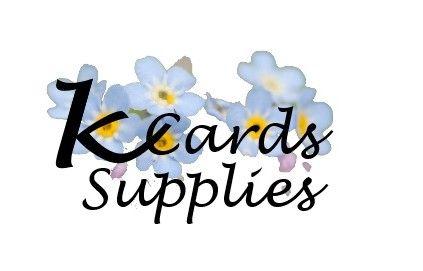ksupplies logo 1 jpg