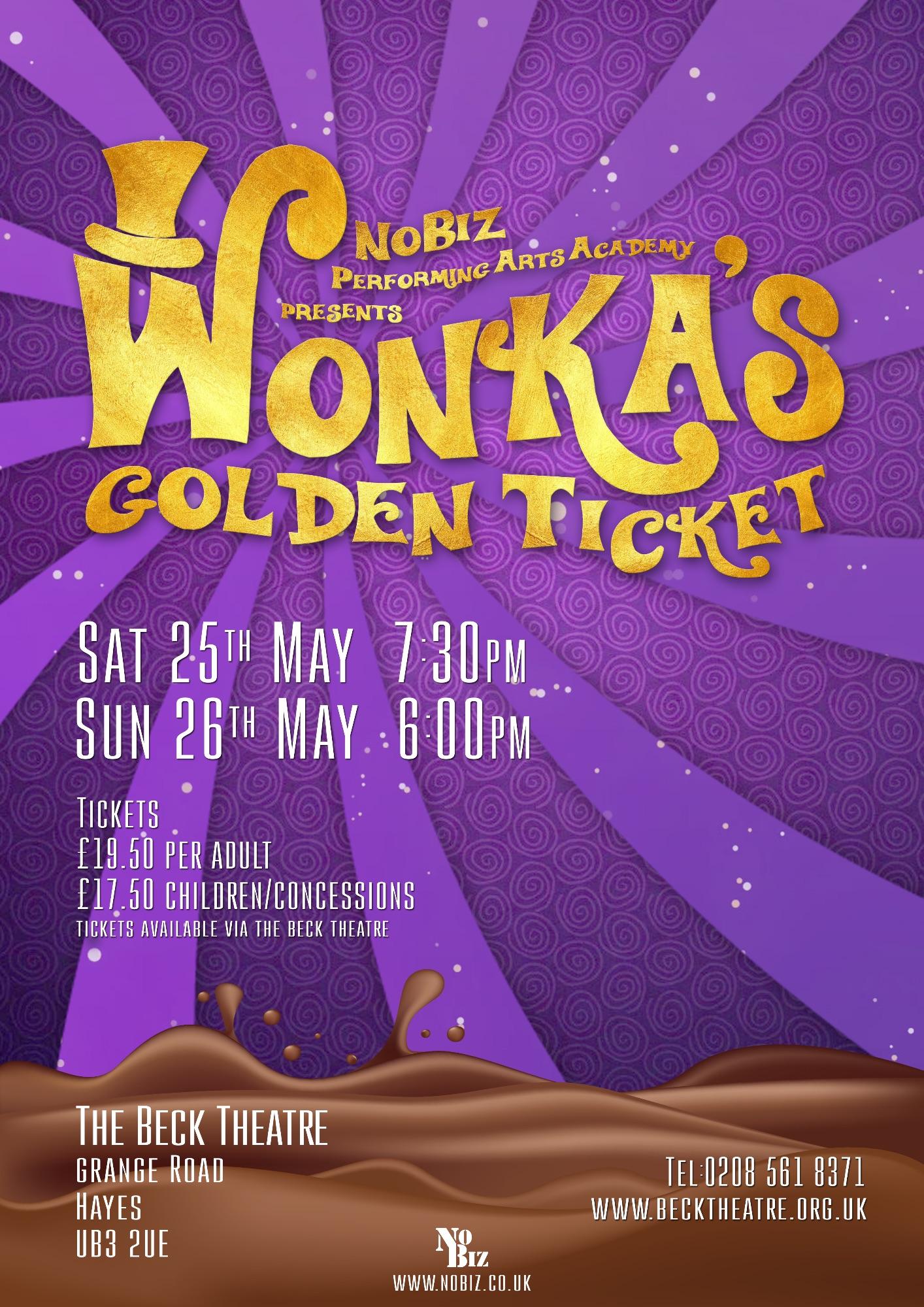NoBiz Wonka Poster RGB Digital white text