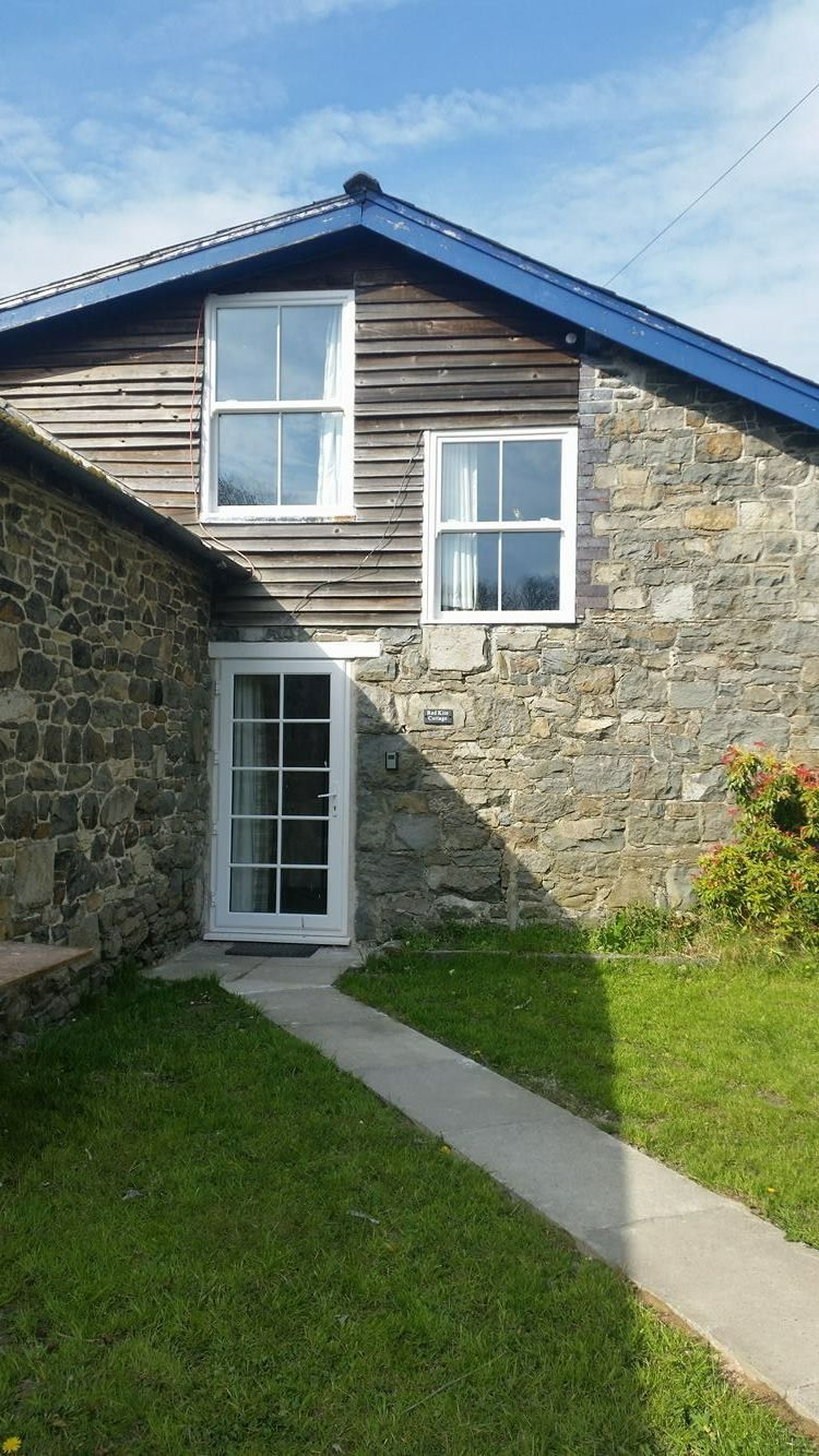 self holiday mid cellan cottage cardigan lampeter cottages bay photo to in tangaer catering sc wales rent
