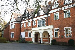 Staines Surrey inventory clerk property report