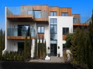 Broadstairs Kent Inventory Clerk Property Report