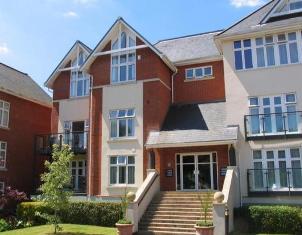 Tunbridge Wells Kent Inventory Clerk Property Report