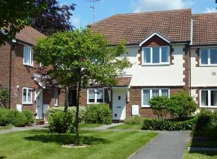 Hassocks West Sussex Inventory Clerk Property Report