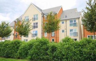 Littlehampton West Sussex Inventory Clerk Property Report