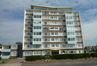 Worthing West Sussex Inventory Clerk Property Report