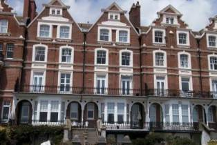 Bexhill On Sea East Sussex Inventory Clerk Property Report