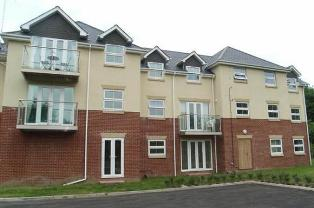 Andover Hampshire Inventory Clerk Property Report