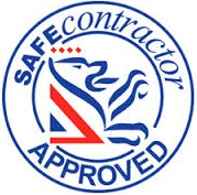 murtagh demolition safecontractor approved