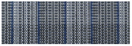 Special order - walker jolax awning carpet size 300 x680 cm