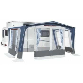Trigano Honfleur Pop Top Caravan awning