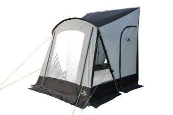 SunnCamp Swift 220 Deluxe Porch