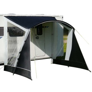 SunnCamp Swift 260 Canopy