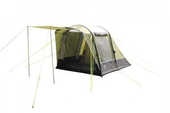 SunnCamp Breton 200 Air Tent